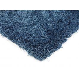 Diva szőnyeg - kék