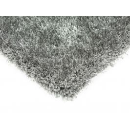 Diva szőnyeg - ezüst