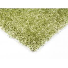 Diva szőnyeg - zöld