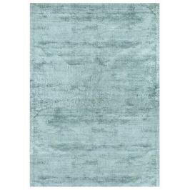 Dolce szőnyeg - kék
