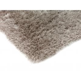 Eva szőnyeg - szürke