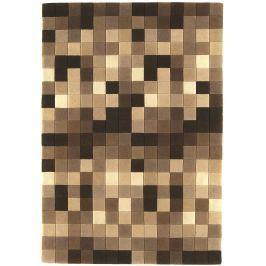 Szőnyeg FUNK - természetes szőnyeg