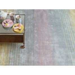 HOLBORN szőnyeg - pasztel