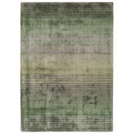 HOLBORN szőnyeg - zöld