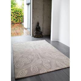Matrix szőnyeg MAX50 Kaya - bézs
