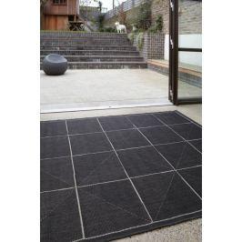 Patio Indoor Outdoor szőnyeg PAT07