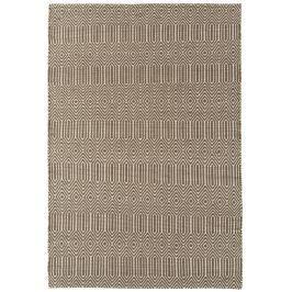 Sloan szőnyeg - barna