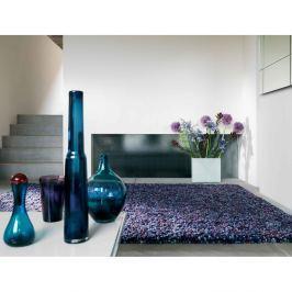 Szőnyeg TASHEN - szilva/kék 211