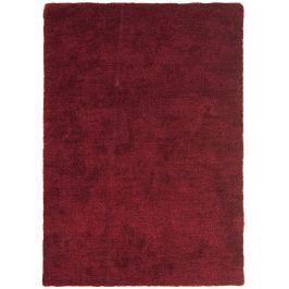 Tula szőnyeg - piros