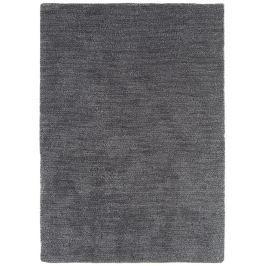 Tula szőnyeg - szürke