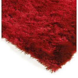Szőnyeg Whisper Mars - piros