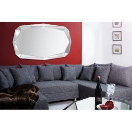 Tükör DIAMANT 120x85 cm