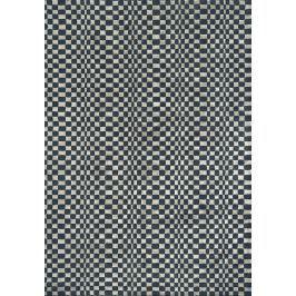 Szőnyeg OSKA - szürke