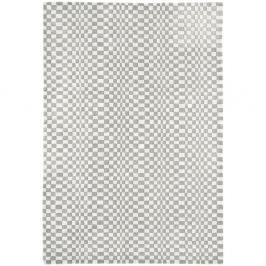 Szőnyeg OSKA - ezüst