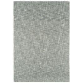 Szőnyeg TWEED SILVER - ezüst