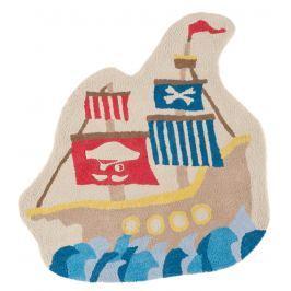Szőnyeg CANDY Pirate