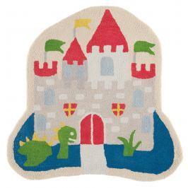 Szőnyeg CANDY Castle