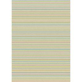 Szőnyeg FOCUS FC04 Multi Stripes