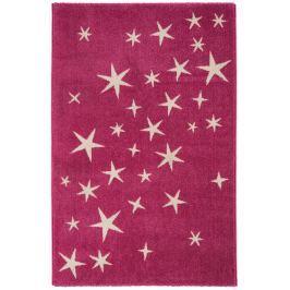 Szőnyeg PLAY All Stars Pink