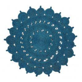 Szőnyeg Zira Jute Circle  Rug