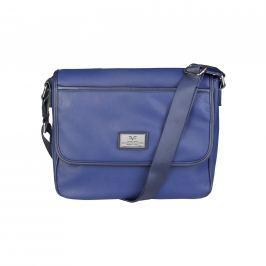 Férfi táska VERSACE V 1969 -kék