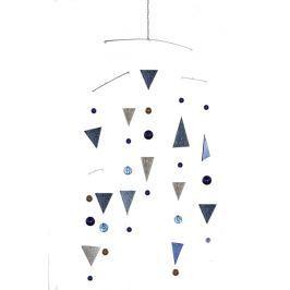 Zvonkohra ETAPY - modrá
