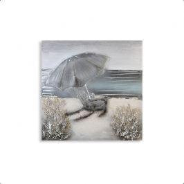 Obraz SAND 80x80 cm