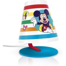 PHILIPS DISNEY LED 71764/30/16 háló lámpa MICKEY