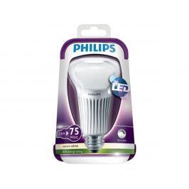 PHILIPS izzó LED E27 13W = 75W szabályozható