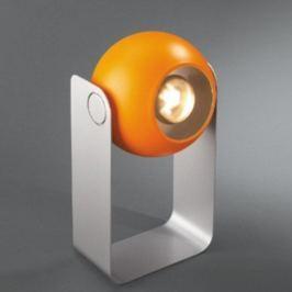 Massive MART 43131/53/10 asztali lámpa