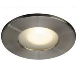 Philips WASH 59905/17/16 mennyezeti fürdőszoba lámpa AQUA IP44