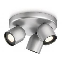 PHILIPS myliving lendület 56493/48/16 mennyezeti LED lámpa