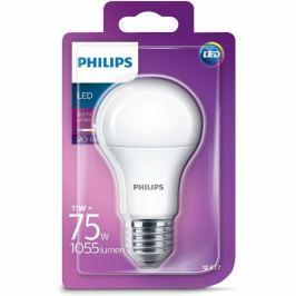 PHILIPS LED-izzó 11 W (8718696577059)