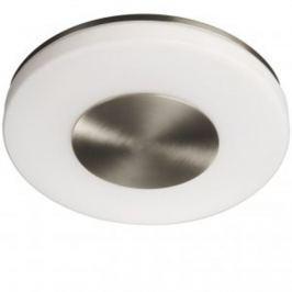 Massive BAY 32070/17/10 fürdőszobai mennyezeti lámpa
