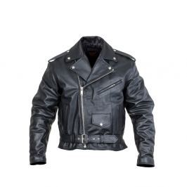 Sodager Live To Ride Jacket M - fekete