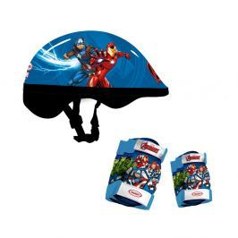 Avengers Avengers Protection