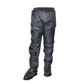 Ozone kalhoty Marin XXS - fekete