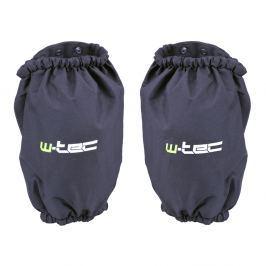 W-TEC Kneecap