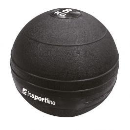 inSPORTline Slam Ball 8 kg