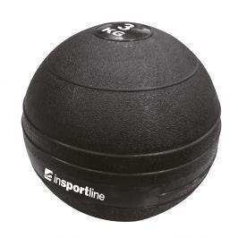 inSPORTline Slam Ball 3 kg