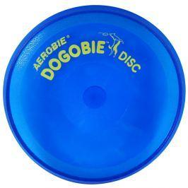 Aerobie DOGOBIE kék