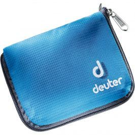 Deuter Zip Wallet 2016 kék