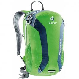 Deuter Speed Lite 15 2016 zöld-kék