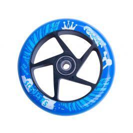 Fox Pro Roller kerék Raw 110 mm kék-fekete
