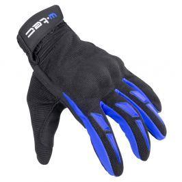W-TEC GS-9044 XS - kék-fekete