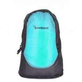 Green Hermit CT-1220 20l kék