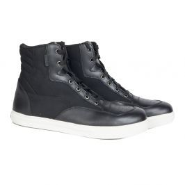 Rebelhorn Traffic Leather 39 - fekete