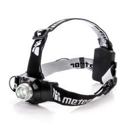Meteor Focus Cree LED