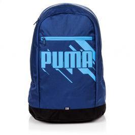 Puma Pioneer II kék