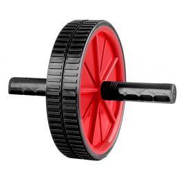Laubr Ab Roller piros